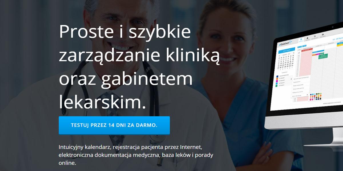eGabinet.pl