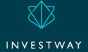 Investway.pl