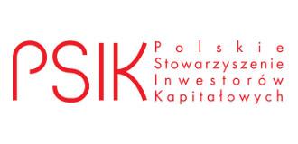 PSIK – Polskie Stowarzyszenie Inwestorów Kapitałowych