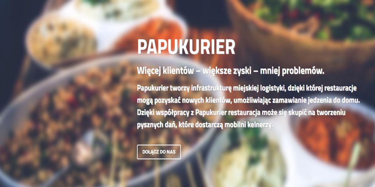 Papukurier.pl